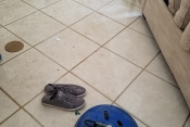 tile cleaning fort walton beach